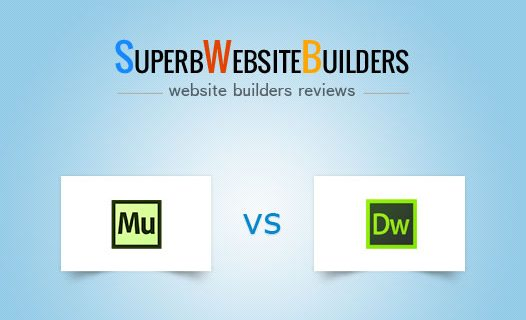 adobe-muse-vs-dreamweaver