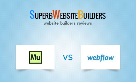 adobe-muse-vs-webflow