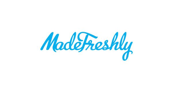 MadeFreshly.com Review