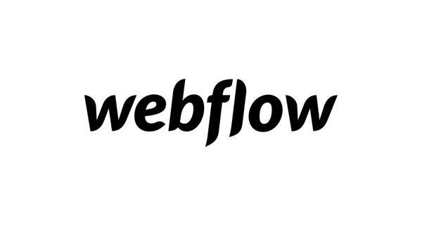 Webflow.com Review