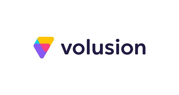 Volusion.com Review