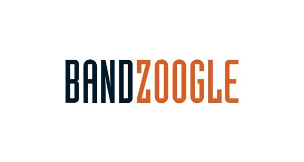 Bandzoogle.com Review