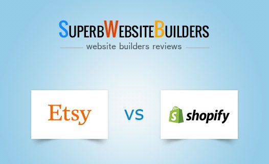 etsy-vs-shopify