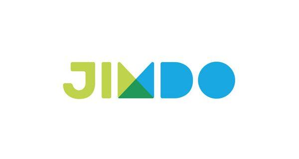 Jimdo.com Review