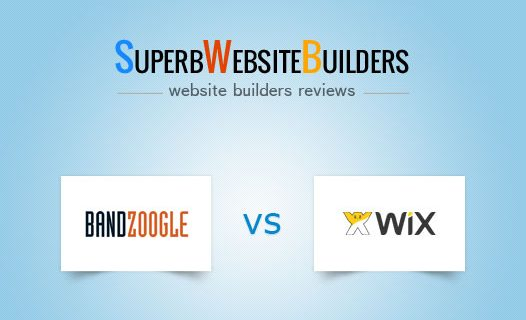 bandzoogle-vs-wix