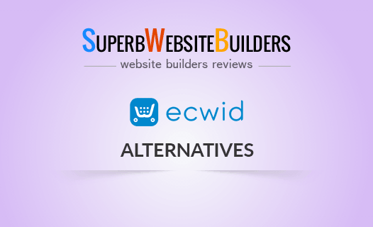 ecwid alternativesandcompetitors