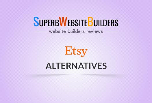 Etsy Alternatives