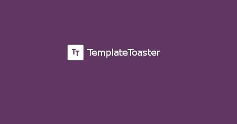 TemplateToaster.com Review