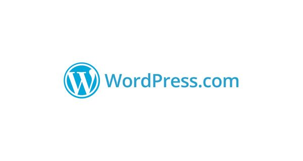 wordpress-com review