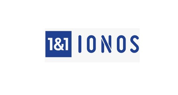 1and1-ionos
