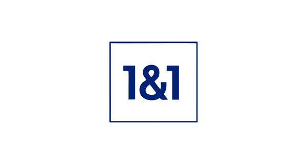 1and1 review