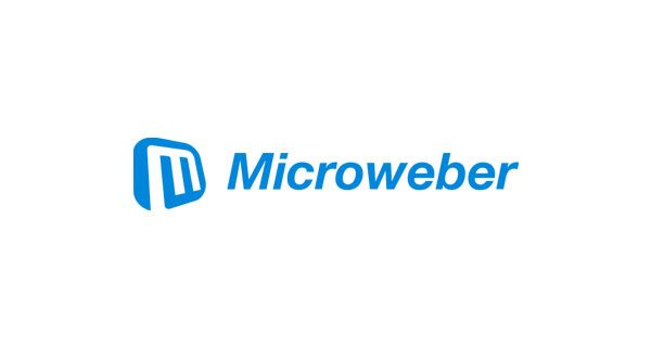 microweber-review