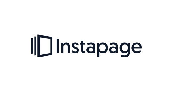 review instapage