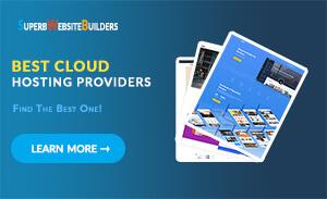 Best Offline Website Builder Software