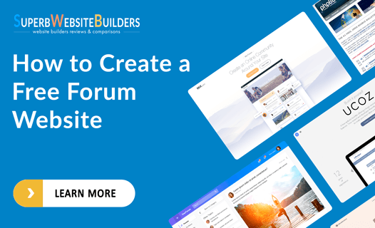 how-to-build-a-forum