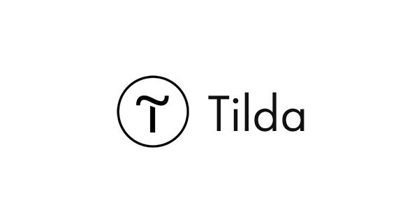 tilda-review