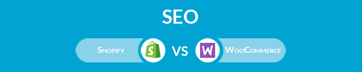 Shopify vs Wordpress (WooCommerce): Which is Better for Ecommerce?