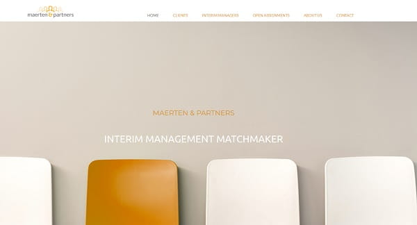 Maerten and Partners