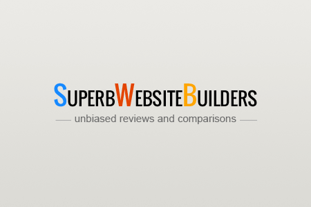 Best Website Builder Reviews and Comparisons - TOP 10