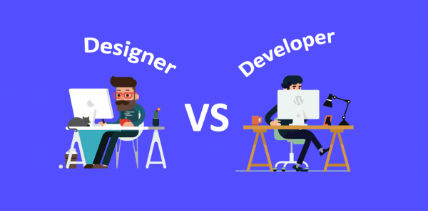 How Much Does It Cost To Hire A Web Developer Or Web Designer