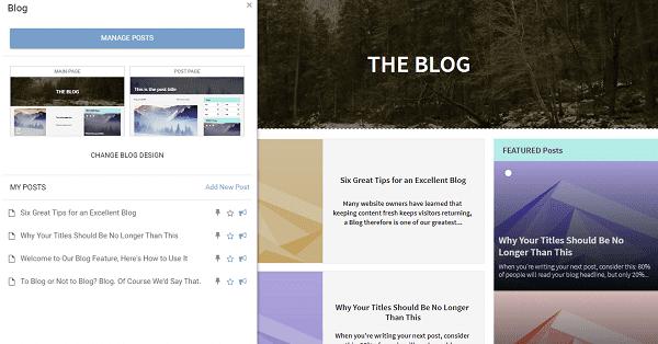 Gator Blog