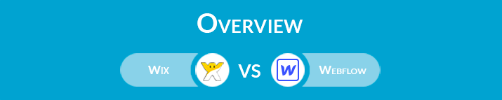 Wix vs Webflow: Which is Better?