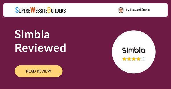 Simbla review
