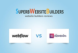 Webflow vs Divi: Which is Better?