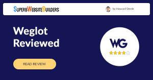 Weglot.com Review