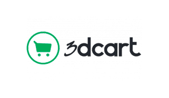 3dcart - Great Tool to Create eCommerce Website from Scratch