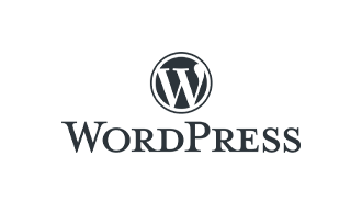 WordPress - Free Platform (CMS) to Build Any Website