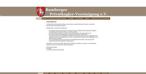 Bamberger