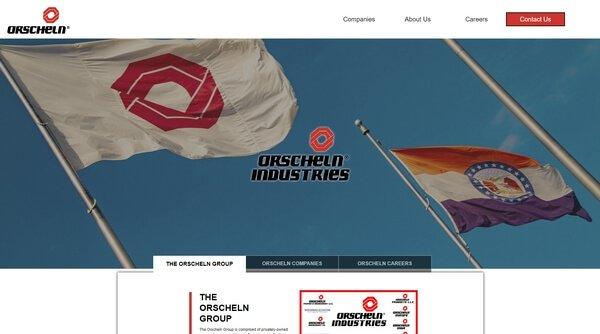 Orsheln Industries