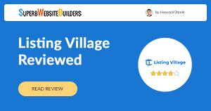 Listing Village Review