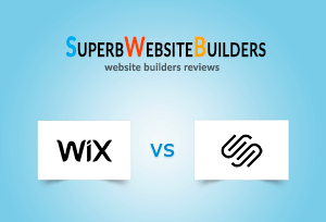 Wix vs Squarespace: Which is Better?
