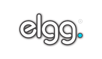 Elgg – Open Source Social Networking Engine