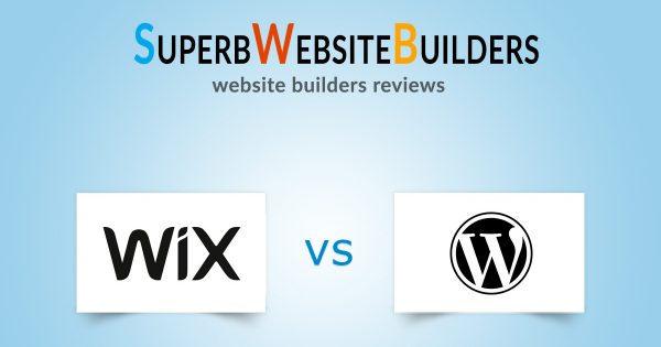 Wix vs WordPress: Which is Better?