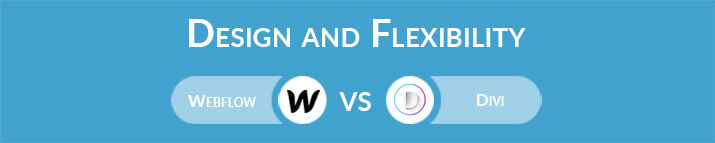 Webflow vs Squarespace: General Overview