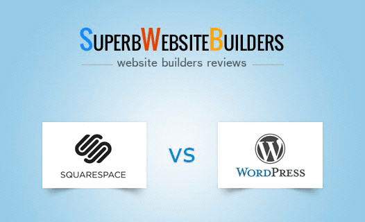 Squarespace vs WordPress: Which is Better?