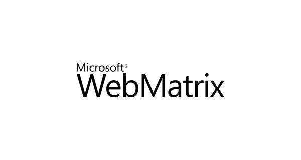 Microsoft.com Review