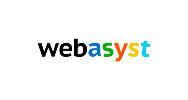 Webasyst.com Review