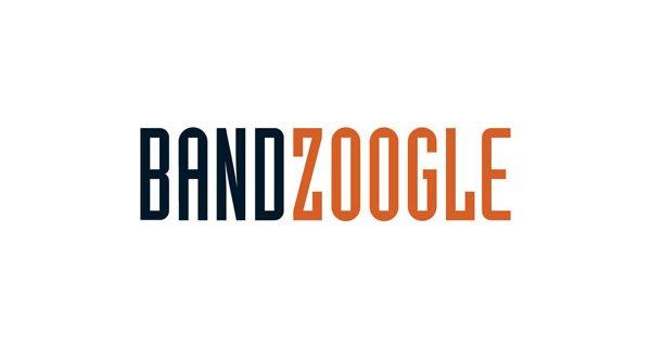 Bandzoogle.com Review
