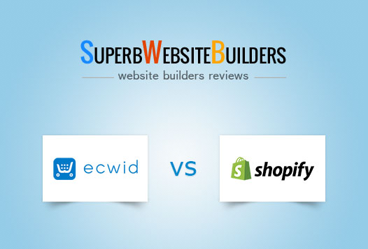 ecwid-vs-shopify