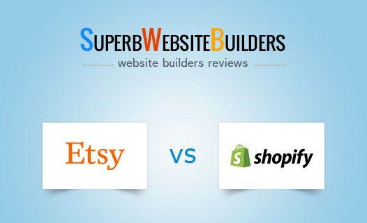 etsy-vs-shopify