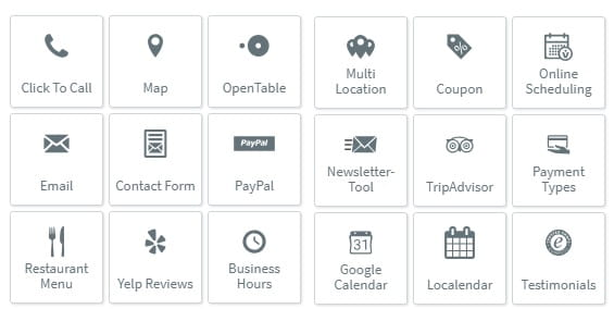 1 and 1 widgets business