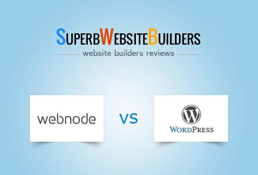 webnode vs wordpress
