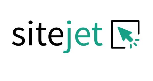Sitejet.io Review