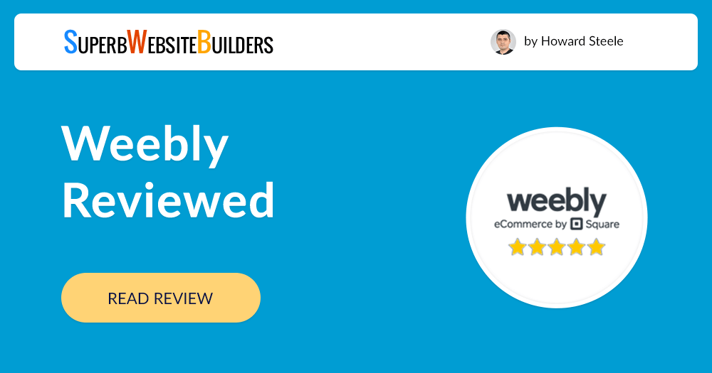 Weebly release notes: new features and apps from august 10