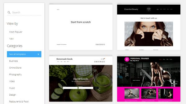 Webstarts Designs