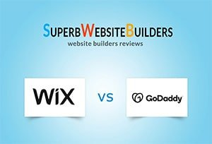 Wix vs GoDaddy: Which Is Better?